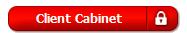 client_cabinet