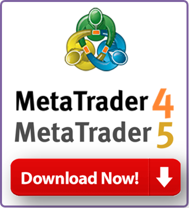 Download Metatrader 4, Download Metatrader 4, Learn Forex