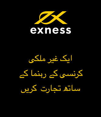 urdu_banner1